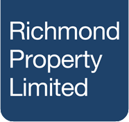Richmond Property Limited logo